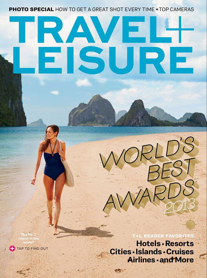 palawan_boracay_travel_leisure_magazine