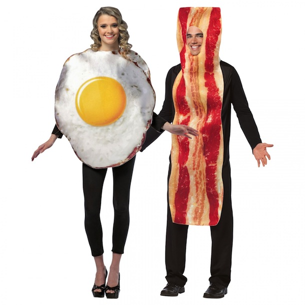 bacon-and-eggs-couples-costume_1